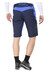 Endura Singletrack III Short Herren Marineblau